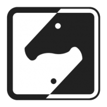 Square Off – Chess App 5.2.1