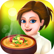 Star Chef™ : Cooking & Restaurant Game 2.25.23