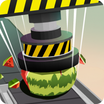 Super Factory Tycoon Game  2.4.2