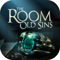 The Room: Old Sins 1.0.2