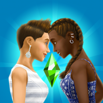 The Sims™ FreePlay  5.62.1
