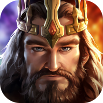 The Third Age – Epic Fantasy Strategy Game 7.16.2