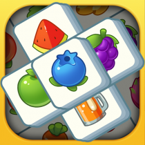 Tile Blast – Matching Puzzle Game 2.6