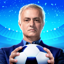 Top Eleven 2021: Be a Soccer Manager  11.18.2