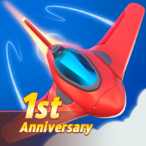 WinWing Space Shooter  1.7.4