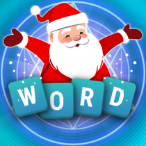 Word Alchemy – A twist on Crosswords without Hint. 17.8