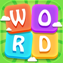 Word Cute – Free Word Puzzle Games 1.6.3