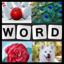 Word Picture – IQ Word Brain Games Free for Adults 1.4.6