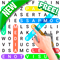 Word Search 2.4