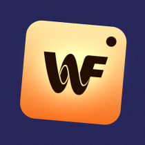 WordFinder by YourDictionary 4.4