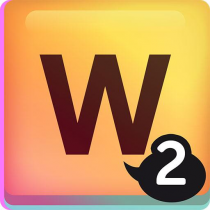 Words With Friends 2 – Board Games & Word Puzzles  16.802