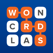 Words of Clans — Word Puzzle 5.10.1.13