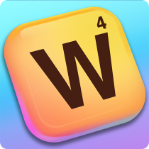 Words with Friends Classic: Word Puzzle Challenge 16.212