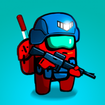 Zombie Among Space  0.9