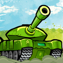 Awesome Tanks  1.312