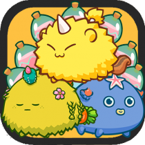 Axie Infinity Game Support 1.9