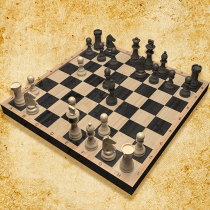 Chess Kingdom: Online Chess for Beginners/Masters  5.4601