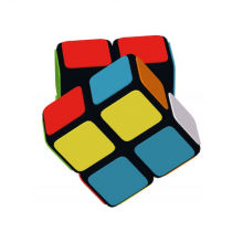 Cube Game 2×2  2.7