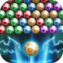 Egg Shooter: Classic Dynamite  1.16