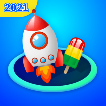 Match 3D Master Pair Matching Puzzle Game  0.19.2