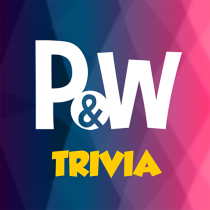 Play and Win – Win Cash Prizes! 3.54