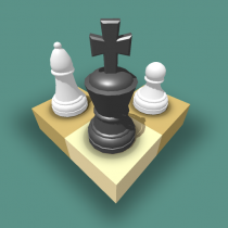Pocket Chess – Chess Puzzles 0.15.0