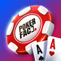 Poker Face – Live Video Online Poker With Friends  1.2.4