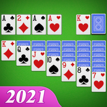 Solitaire – Klondike Solitaire Free Card Games 1.16.2.20210717