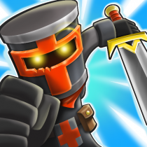 Tower Conquest: Tower Defense Strategy Games 22.00.71g