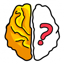 Brain Out – Can you pass it? 2.0.4