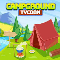 Campground Tycoon  1.5.3