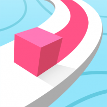 Color Adventure: Draw the Path  1.9.1
