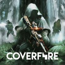 Cover Fire: Offline Shooting Games 1.21.22
