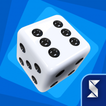 Dice With Buddies™ Free – The Fun Social Dice Game 8.6.3