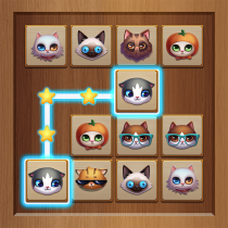 Free Tile Connect: Onnect Puzzle Mind Game 2021  1.03
