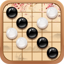 Gomoku Online – Classic Gobang, Five in a row Game 1.90201