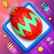 Happy 3D Match – Matching Puzzle 1.2