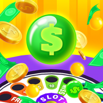 Happy Drop 3D: Spin Hole 1.2.0