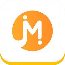 IMI Games – Play and Win 2.1.0