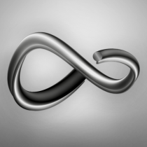 Infinity Loop ® – Immersive and Relaxing Game 6.6