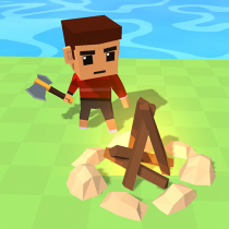 Isle Builder: Click to Survive  0.1.5