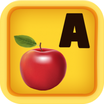 Learning Phonics for Kids 1.7.5