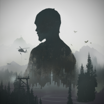 LifeAfter: Night falls 1.0.152