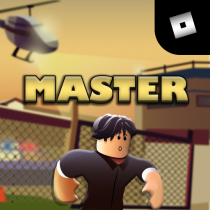 MOD-MASTER for Roblox 0.60