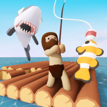 Raft Life – Build, Farm, Expand Your Perfect Raft! 1.8