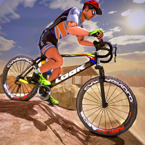 Reckless Rider- Extreme Stunts Race Free Game 2021 100.17