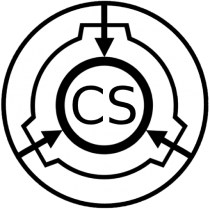 SCP: Classified Site 0.7.0