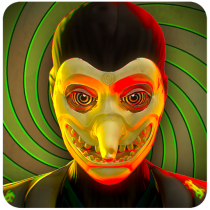 Smiling-X Horror game: Escape from the Studio 2.5.3