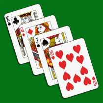 Solitaire 1.20.9.317