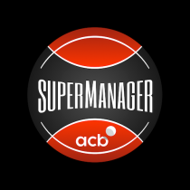 SuperManager acb 7.2.2